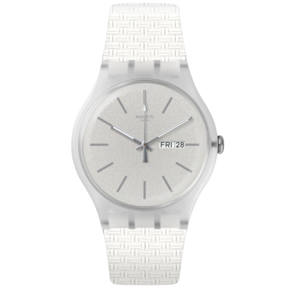 Orologio Swatch - Bricablanc Ref. SUOW710 - SWATCH