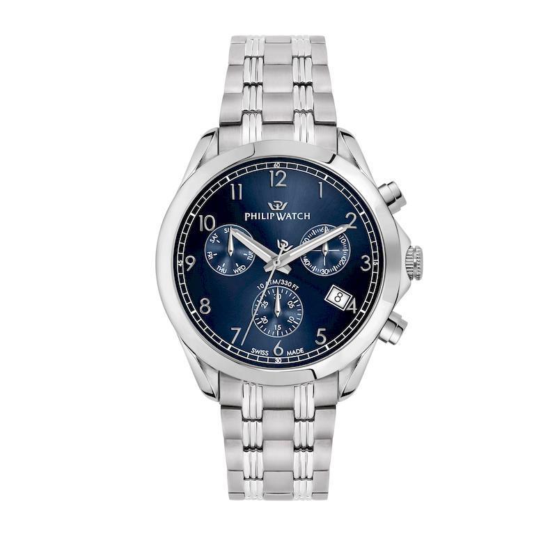 Orologio Philip Watch - Blaze Ref. R8273665005 - PHILIP WATCH