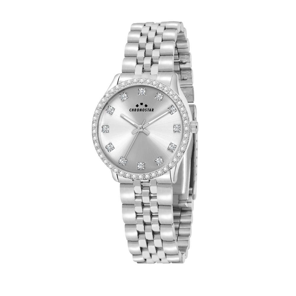Orologio Chronostar - Luxury Ref. R3753241520 - CHRONOSTAR