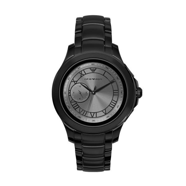 Orologio Armani - Smartwatch Alberto Ref. ART5011 - ARMANI