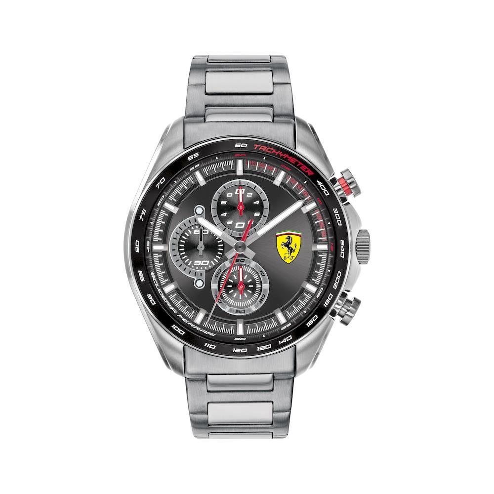 Orologio Ferrari - Speedracer Ref. FER0830652 - FERRARI