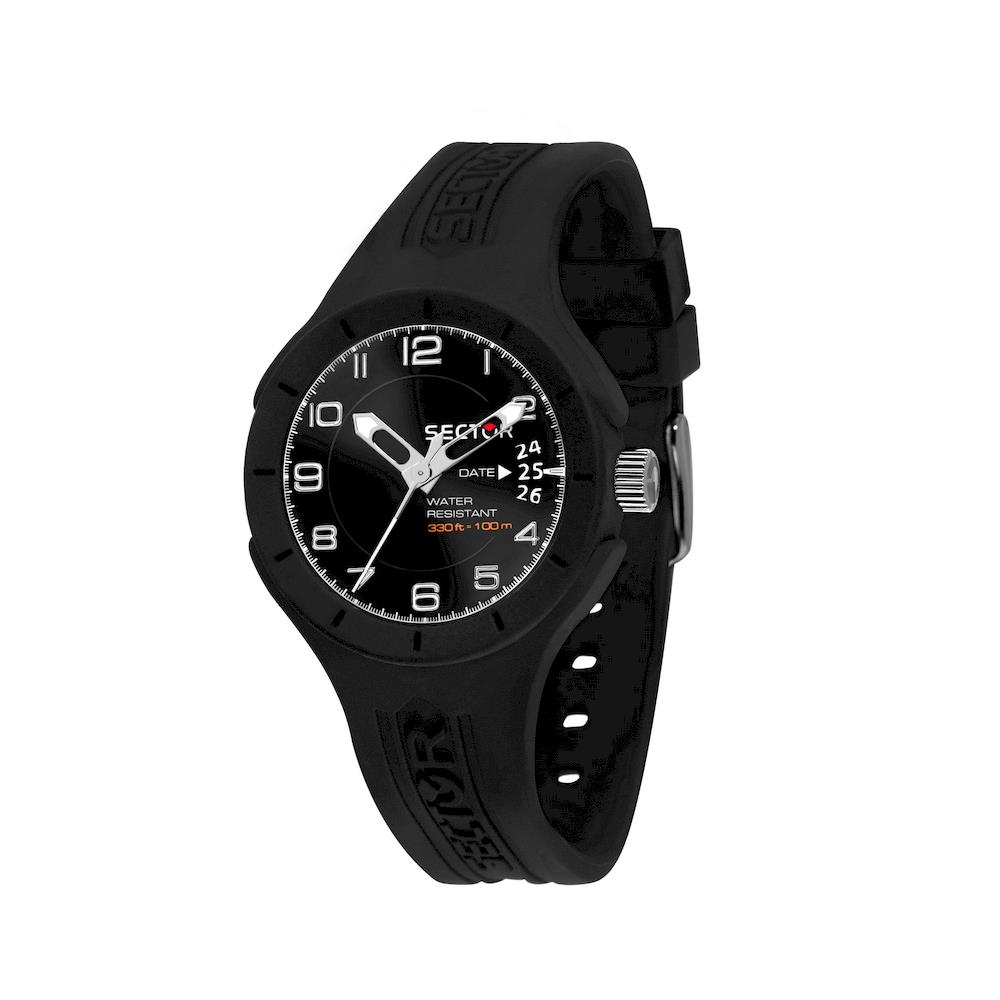 Orologio Sector - Speed Ref. R3251514012 - SECTOR