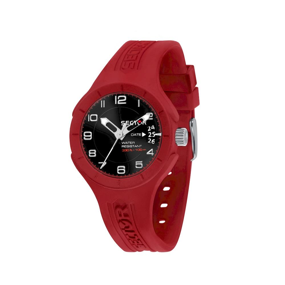 Orologio Sector - Speed Ref. R3251514011 - SECTOR