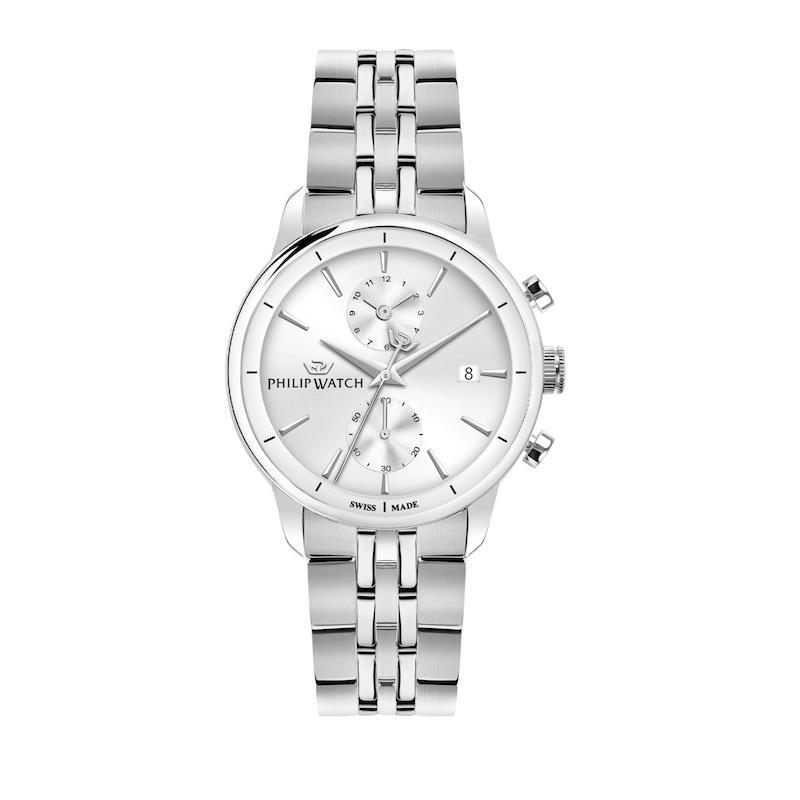 Orologio Philip Watch - Anniversary Ref. R8273650003 - PHILIP WATCH