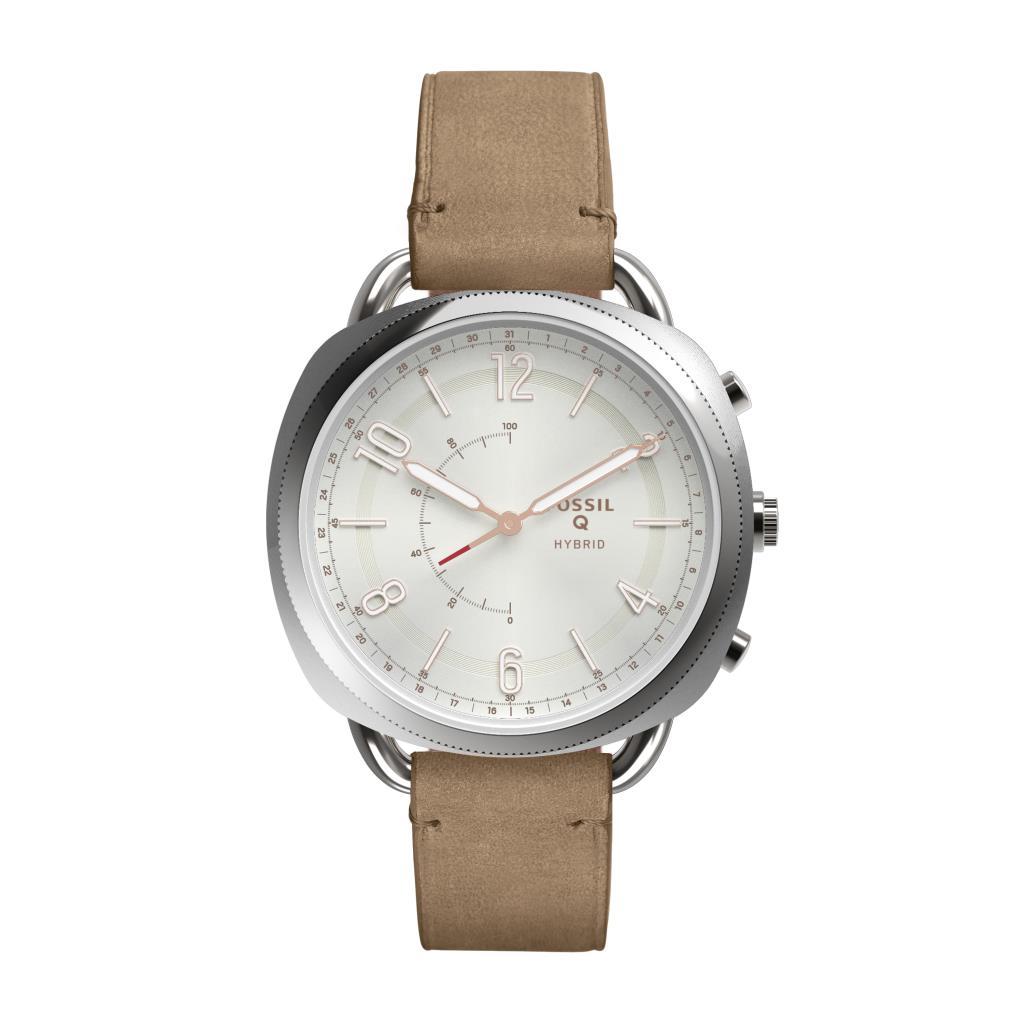 Orologio Fossil - Smartwatch Hybrid Q Accomplice Ref. FTW1200 - FOSSIL