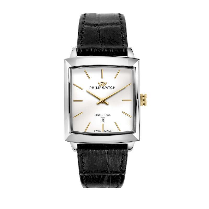 Orologio Philip Watch - Newport Ref. R8251213003 - PHILIP WATCH