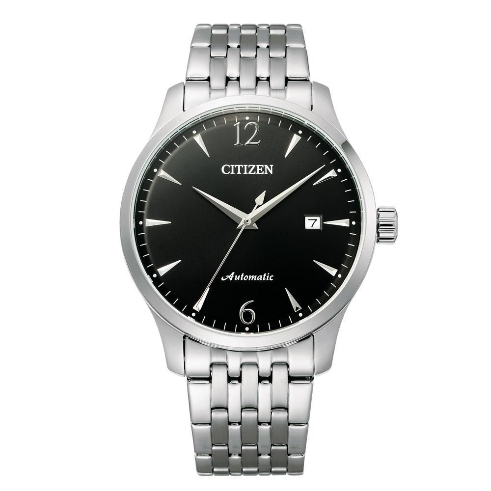 Orologio Citizen - Automatico Ref. NJ0110-85E - CITIZEN