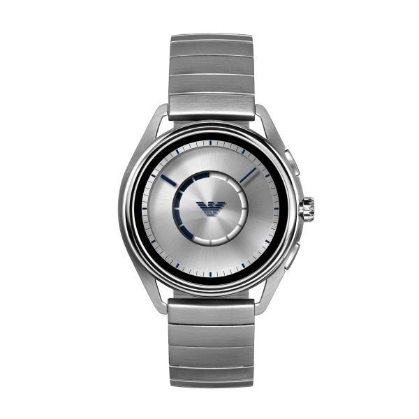 Orologio Armani - Smartwatch Emporio Armani Connected Ref. ART5006 - ARMANI