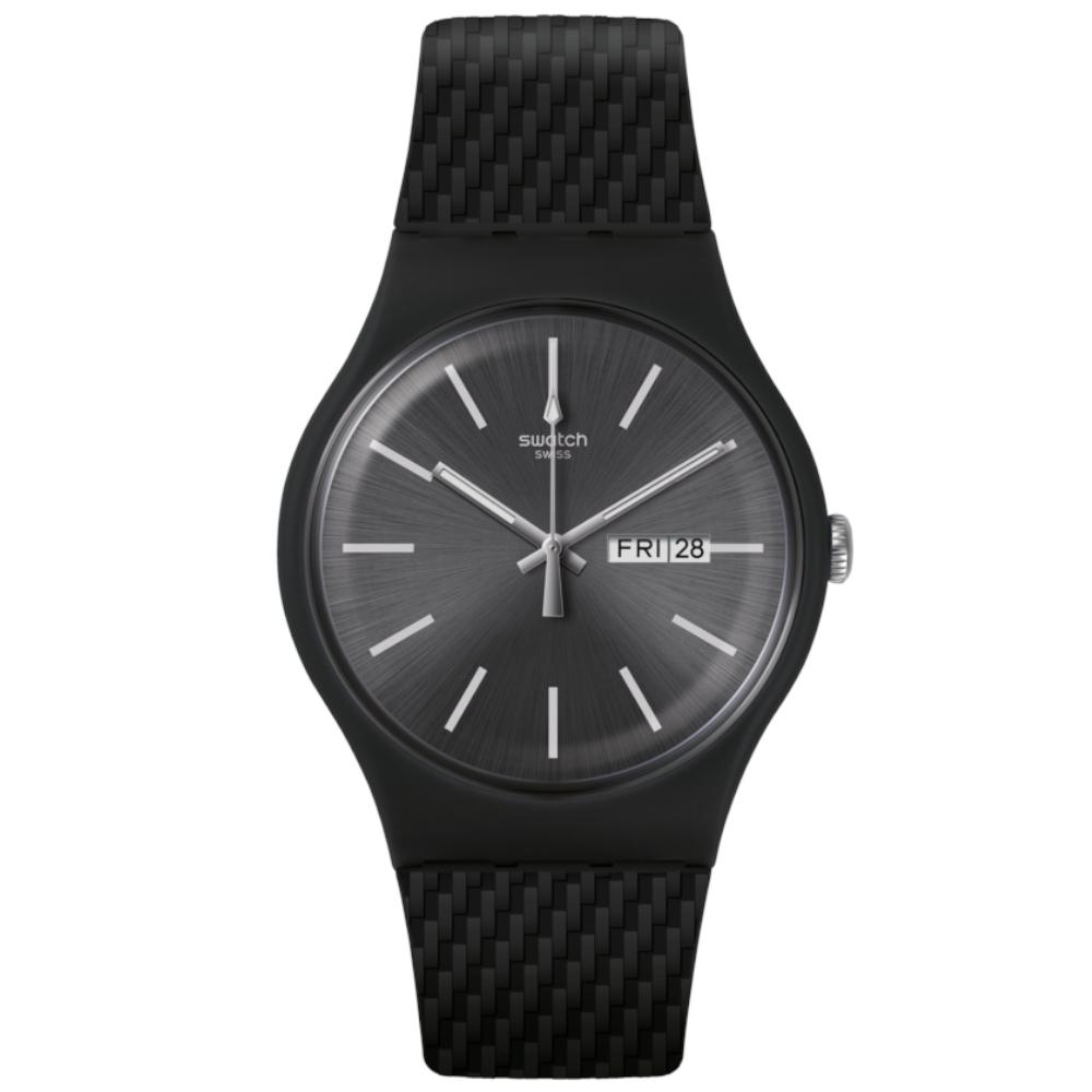Orologio Swatch - Bricabris Ref. SUOM708 - SWATCH