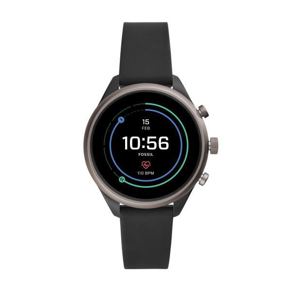 Orologio Fossil - Smartwatch Sport Ref. FTW6024 - FOSSIL