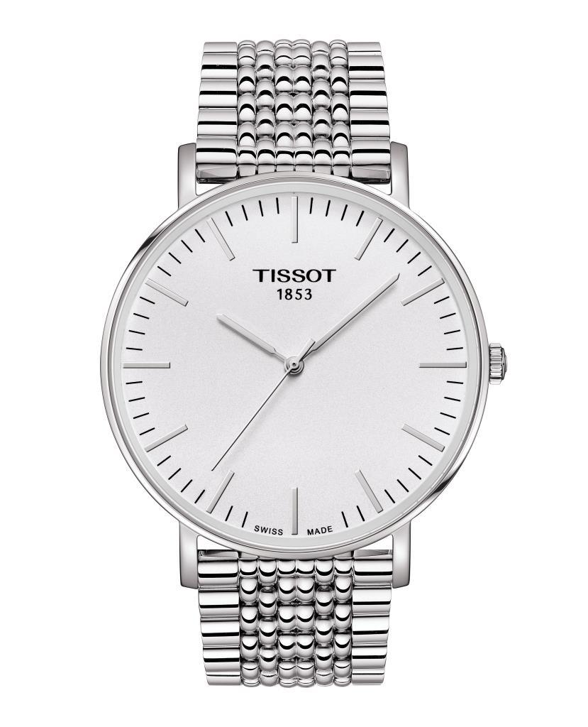 Orologio Tissot - Everytime Large Ref. T1096101103100 - TISSOT
