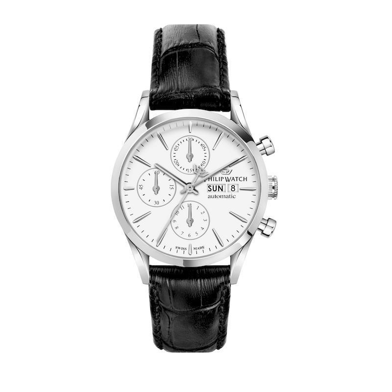 Orologio Philip Watch - Sunray Ref. R8241908003 - PHILIP WATCH
