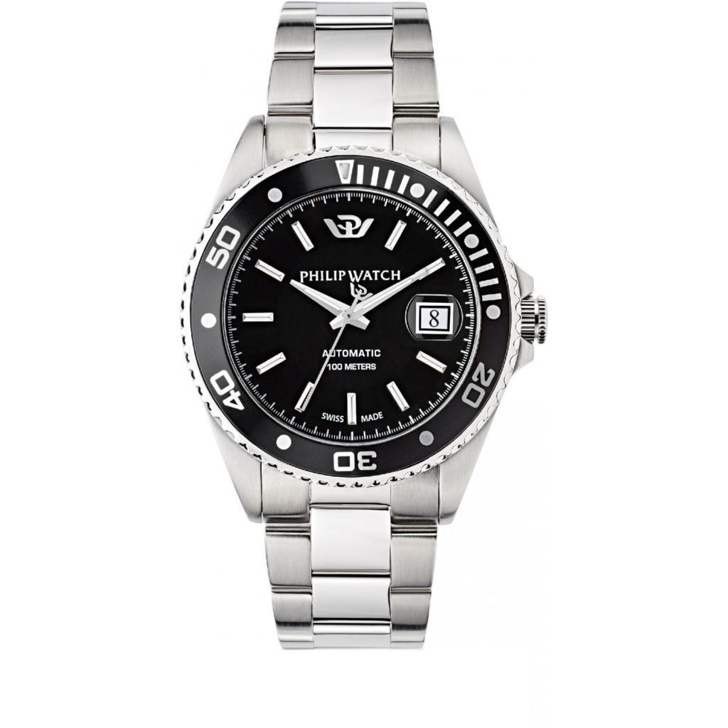 Orologio Philip Watch - Caribe Ref. R8223597010 - PHILIP WATCH