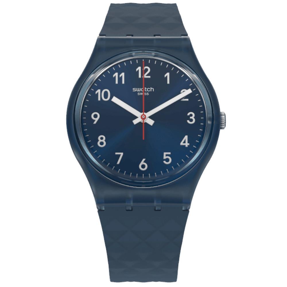Orologio Swatch - Bluenel Ref. GN271* - SWATCH
