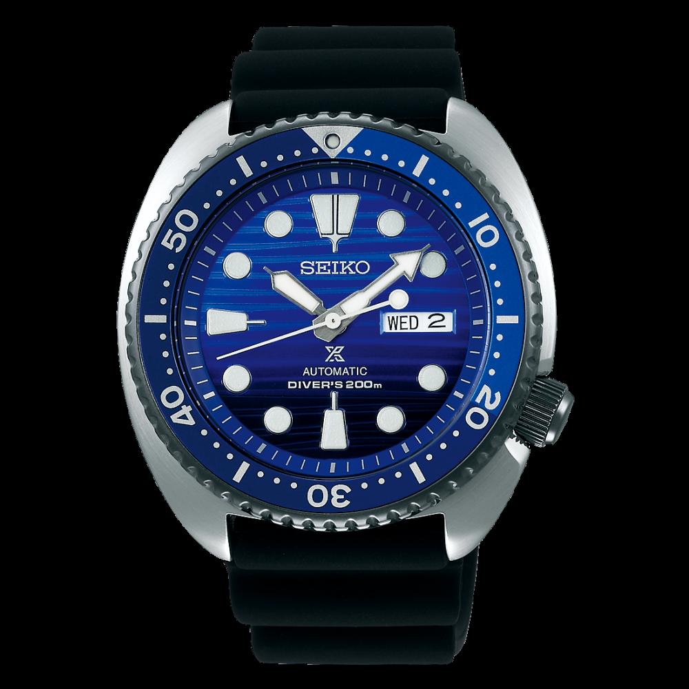 Orologio Seiko - Prospex Diver's 200 Ref. SRPC91K1 - SEIKO