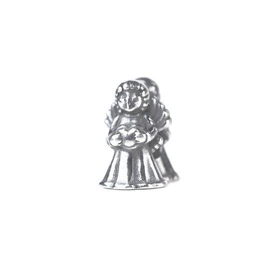 Thun By Trollbeads - Bead in Argento Angelo Ref. TAGBE-30156 - TROLLBEADS
