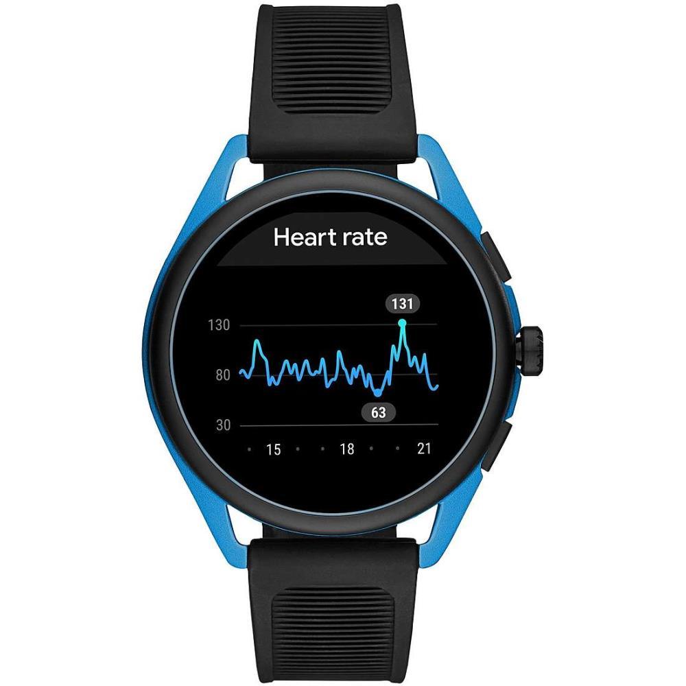 Emporio Armani Smartwatch GEN 5 - Ref. ART5024 - ARMANI