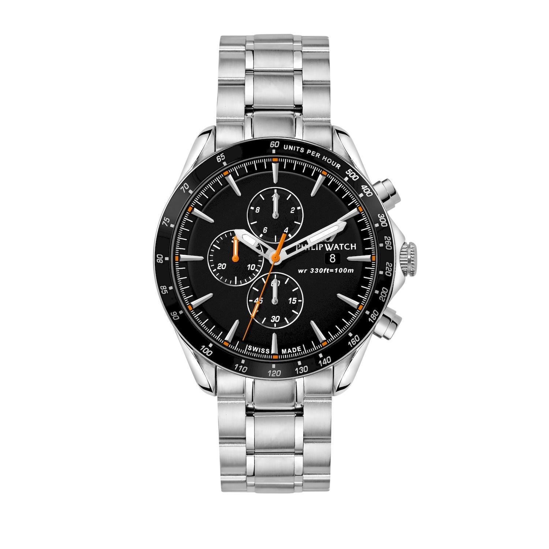 Orologio Philip Watch Blaze Sport Ref. R8273995008 - PHILIP WATCH