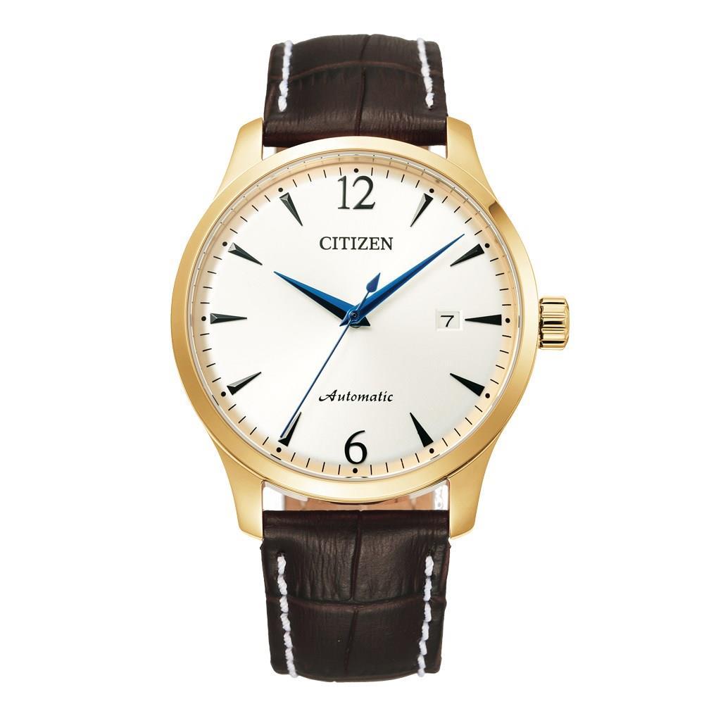 Orologio Citizen - Automatico Ref. NJ0118-16A - CITIZEN