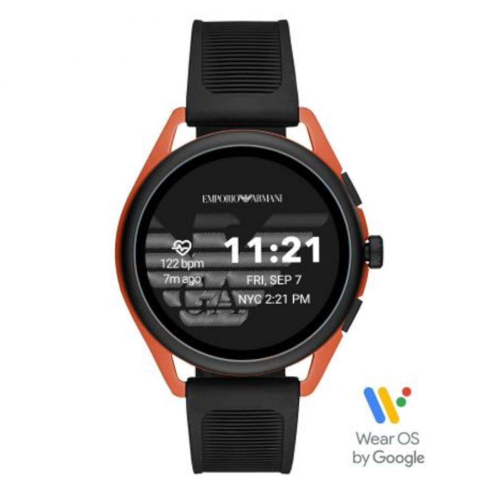 Smartwatch Emporio Armani GEN 5 - Ref. ART5025 - ARMANI