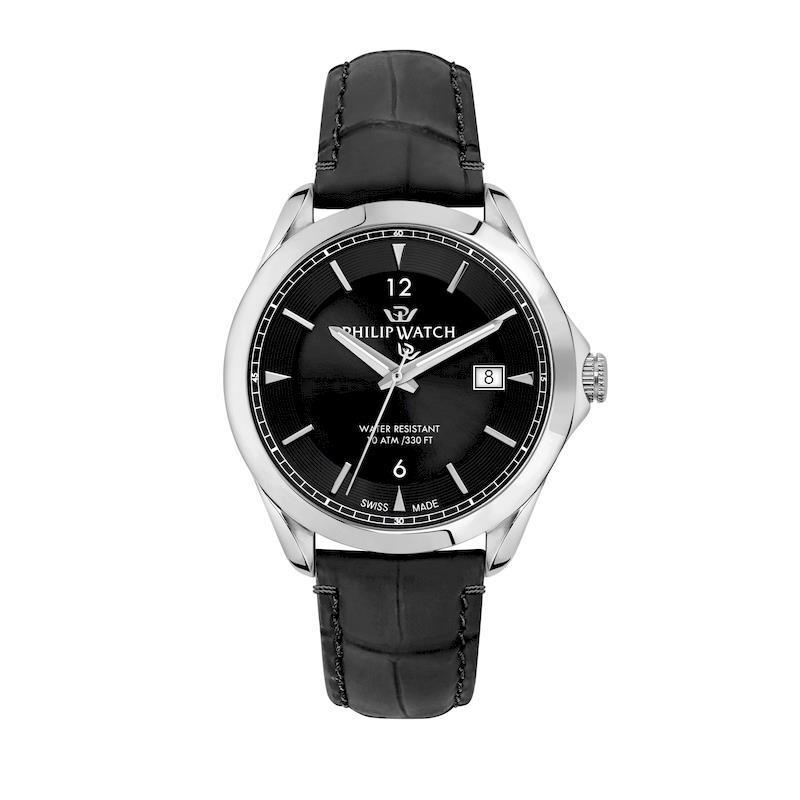Orologio Philip Watch - Blaze Ref. R8251165046 - PHILIP WATCH