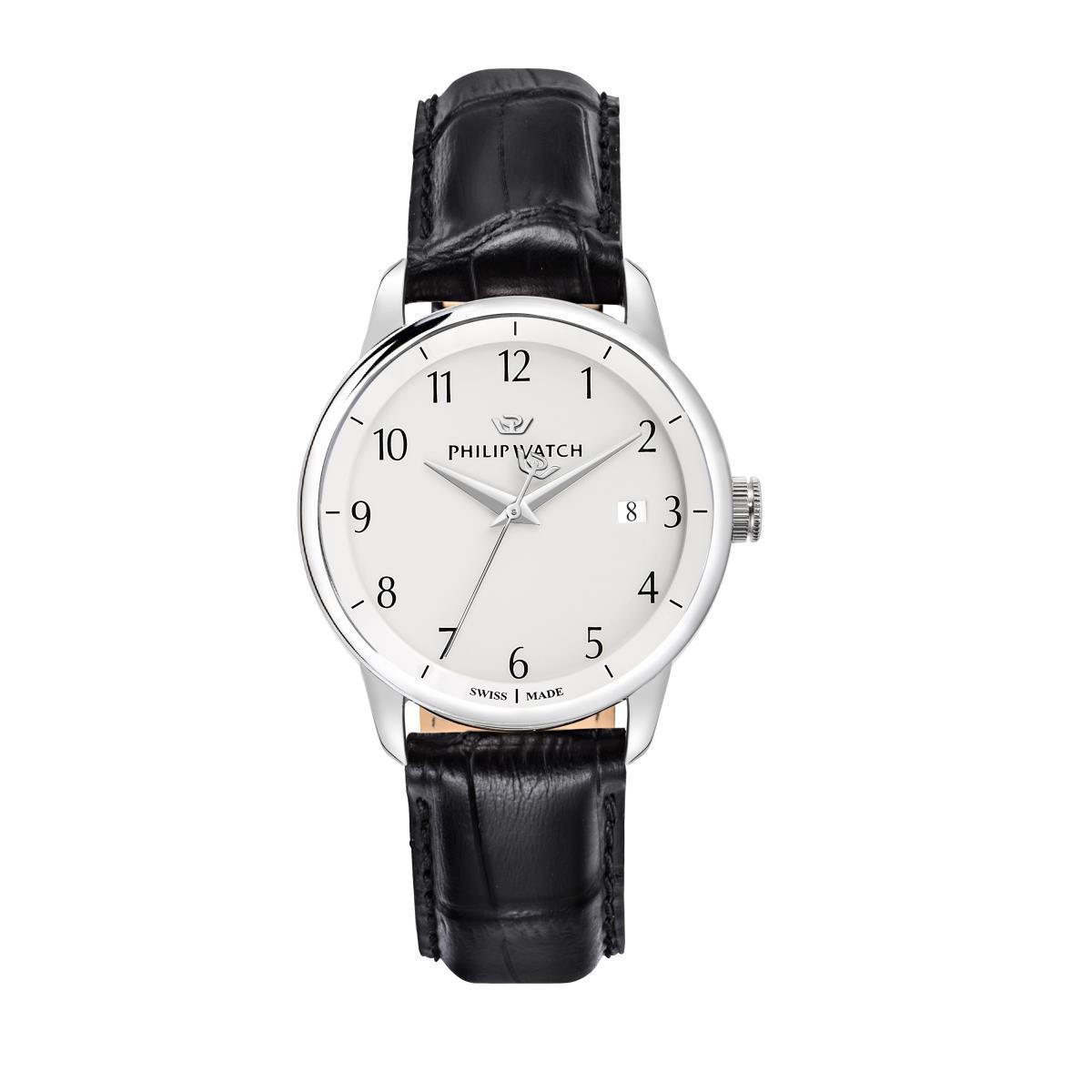 Orologio Philip Watch - Anniversary Ref. R8251150002 - PHILIP WATCH