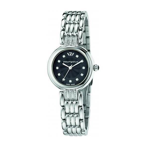 Orologio Philip watch - Ginevra Ref. R8253491506 - PHILIP WATCH