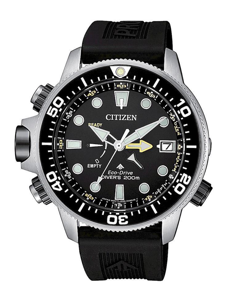 Orologio Citizen - Promaster Ref. BN2036-14E - CITIZEN