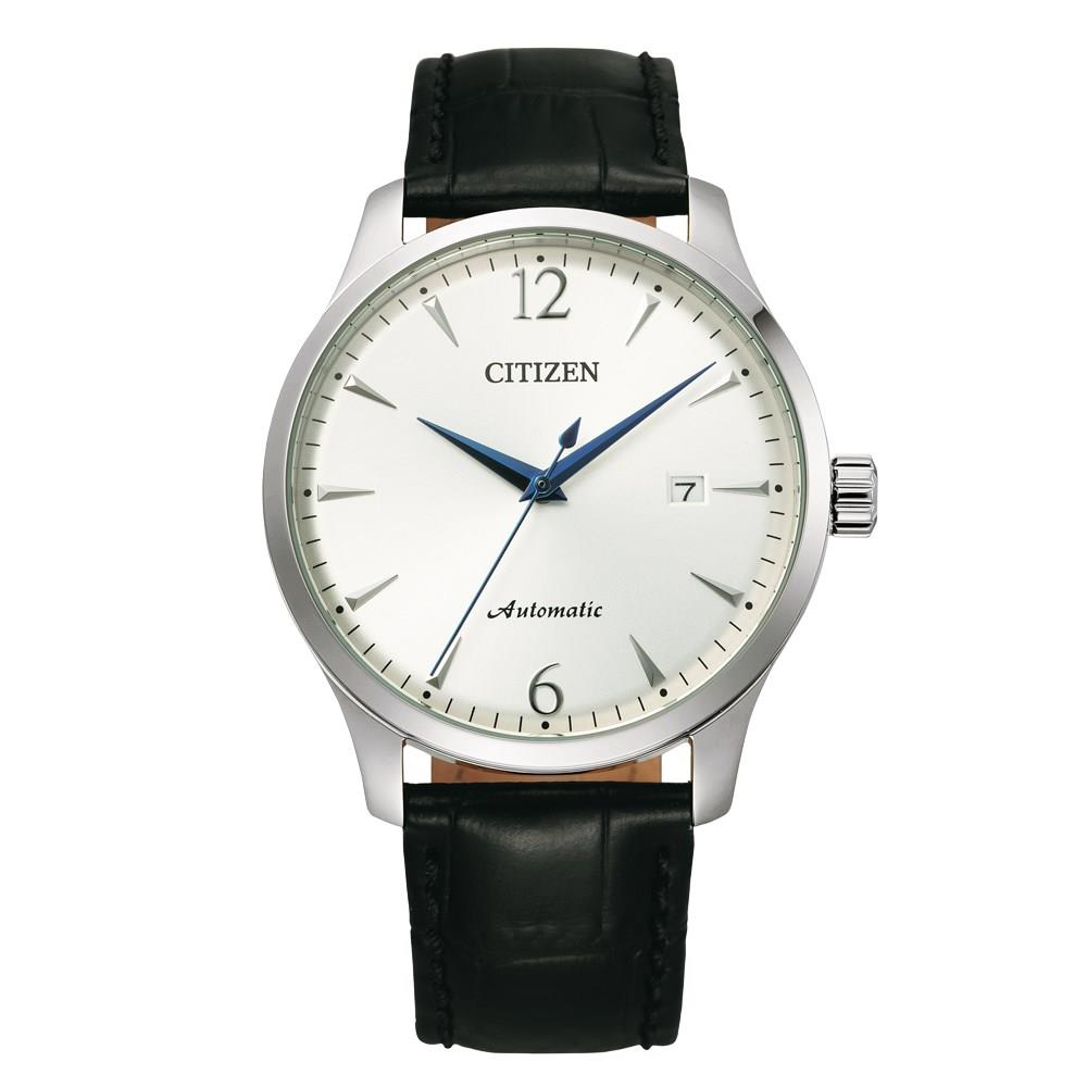 Orologio Citizen - Automatico Ref. NJ0110-18A - CITIZEN