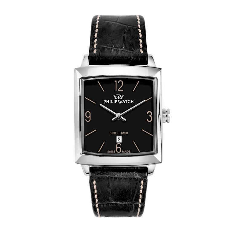 Orologio Philip Watch - Newport Ref. R8251213002 - PHILIP WATCH