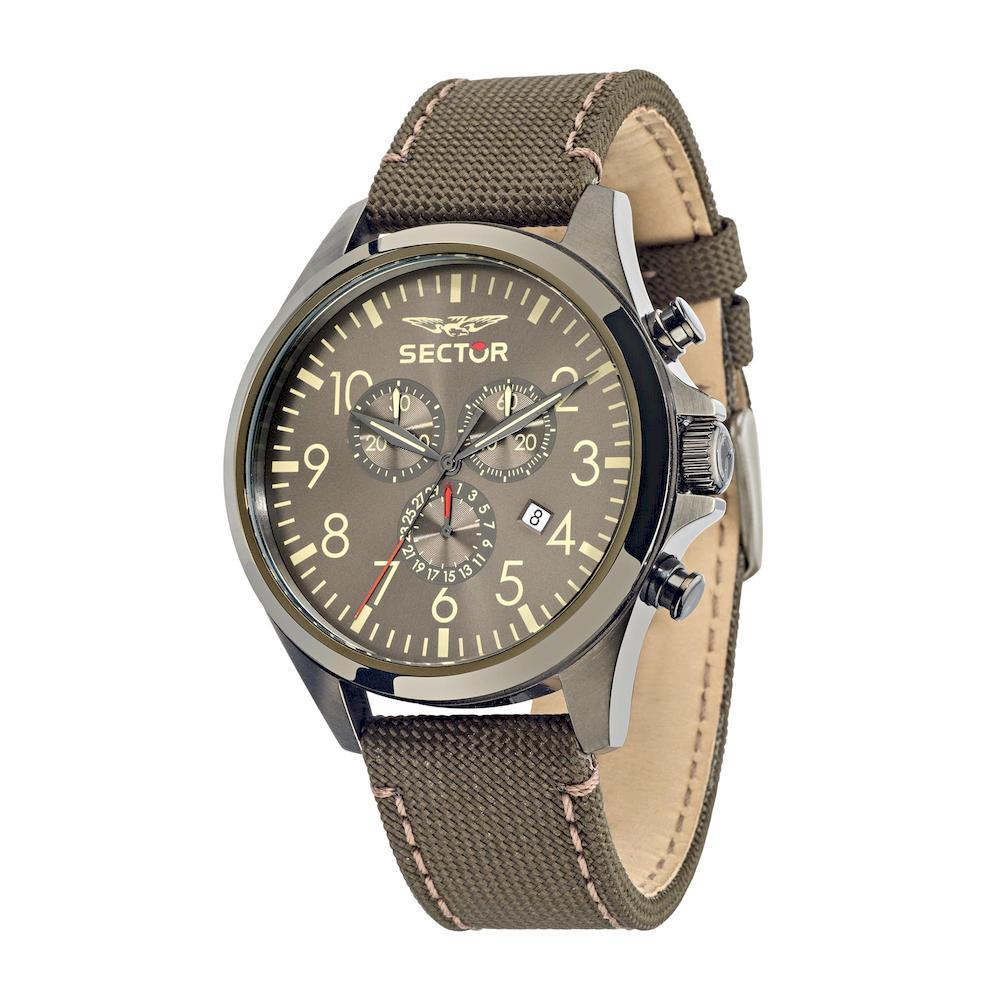 Orologio Sector - Sector 180 Ref. R3271690021 - SECTOR