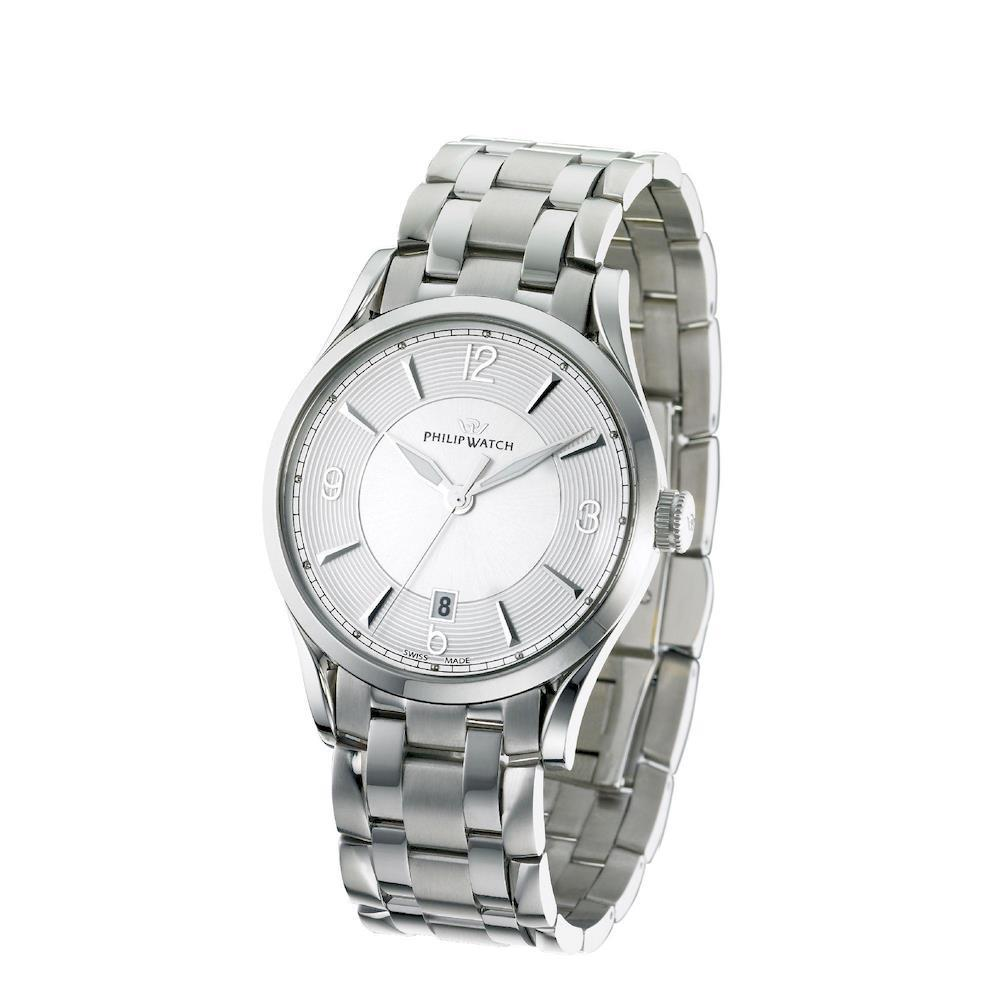 Orologio Philipwatch - Sunray Ref. R8253180001 - PHILIP WATCH