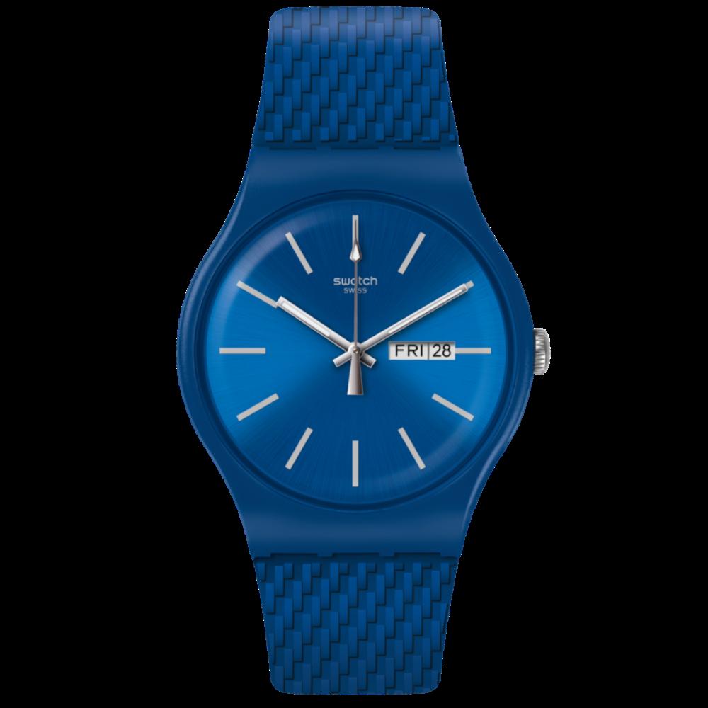 Orologio Swatch - Bricablue Ref. SUON711 - SWATCH