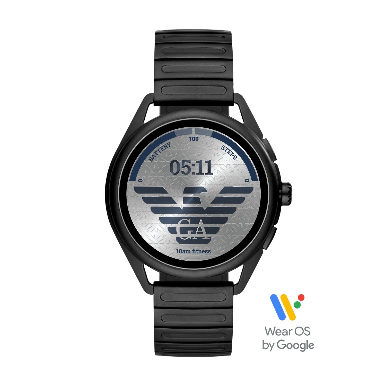 Smartwatch Armani Display Watch  GEN 5 Ref. ART5029 - ARMANI
