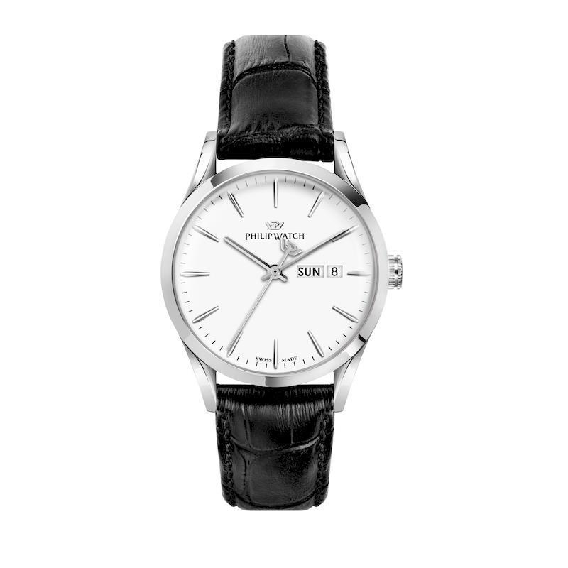 Orologio Philip Watch - Sunray Ref. R8251180011 - PHILIP WATCH