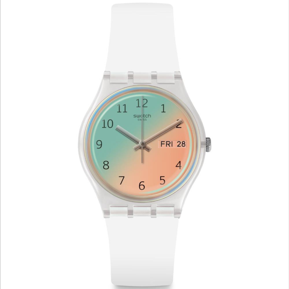 Orologio Swatch - Ultrasoleil Ref. GE720 - SWATCH