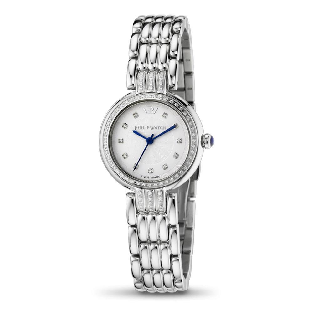 Orologio Philipwatch - Ginevra Ref. R8253491504 - PHILIP WATCH