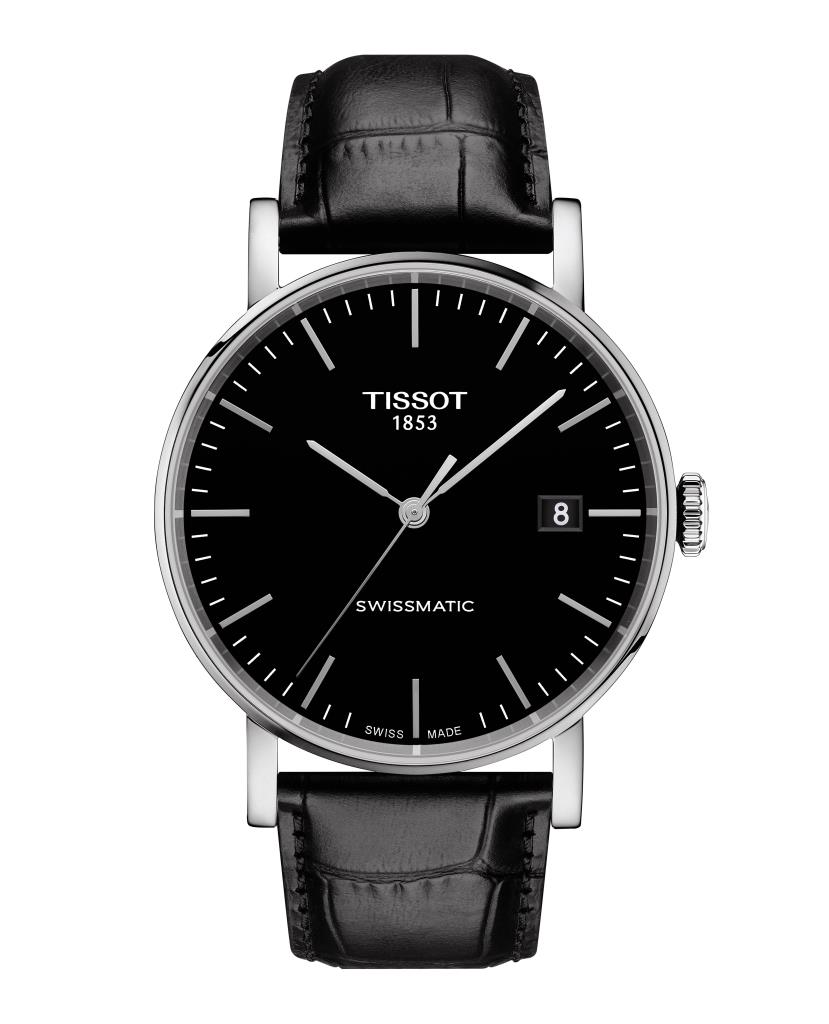 Orologio Tissot - Everytime Swissmatic Ref. T1094071605100 - TISSOT