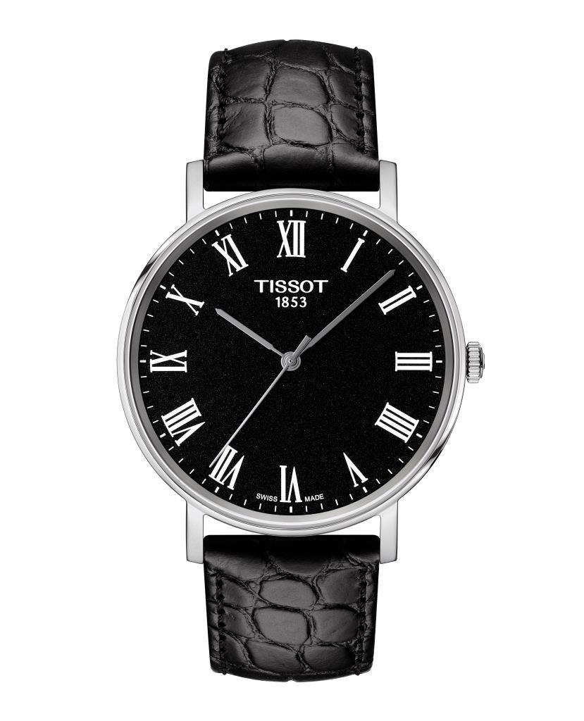 Orologio Tissot - Everytime Medium Ref. T1094101605300 - TISSOT
