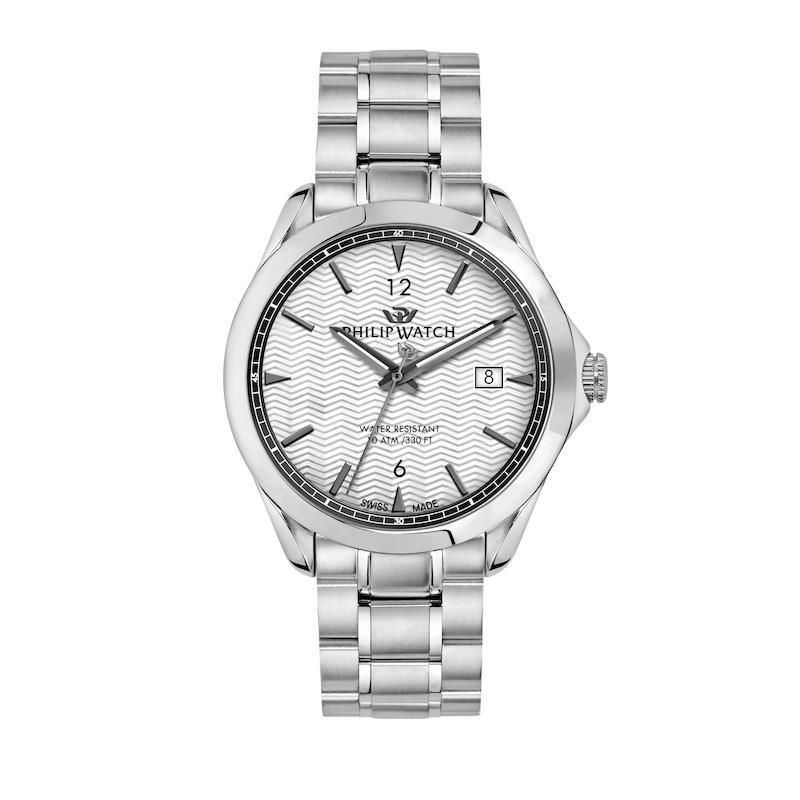 Orologio Philip Watch - Blaze Ref. R8253165007 - PHILIP WATCH