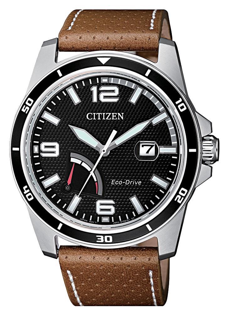 Orologio Citizen - Marine Ref. AW7035-11E - CITIZEN