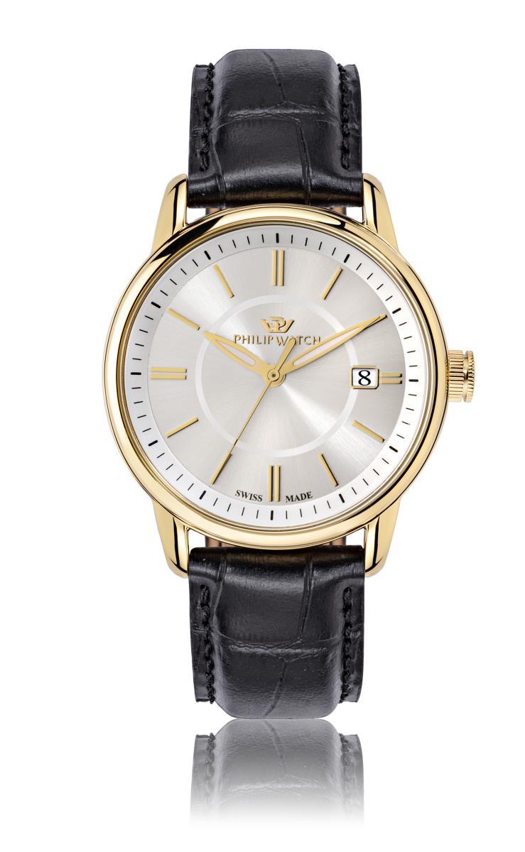 Orologio Philip Watch - Kent Ref. R8251178009 - PHILIP WATCH