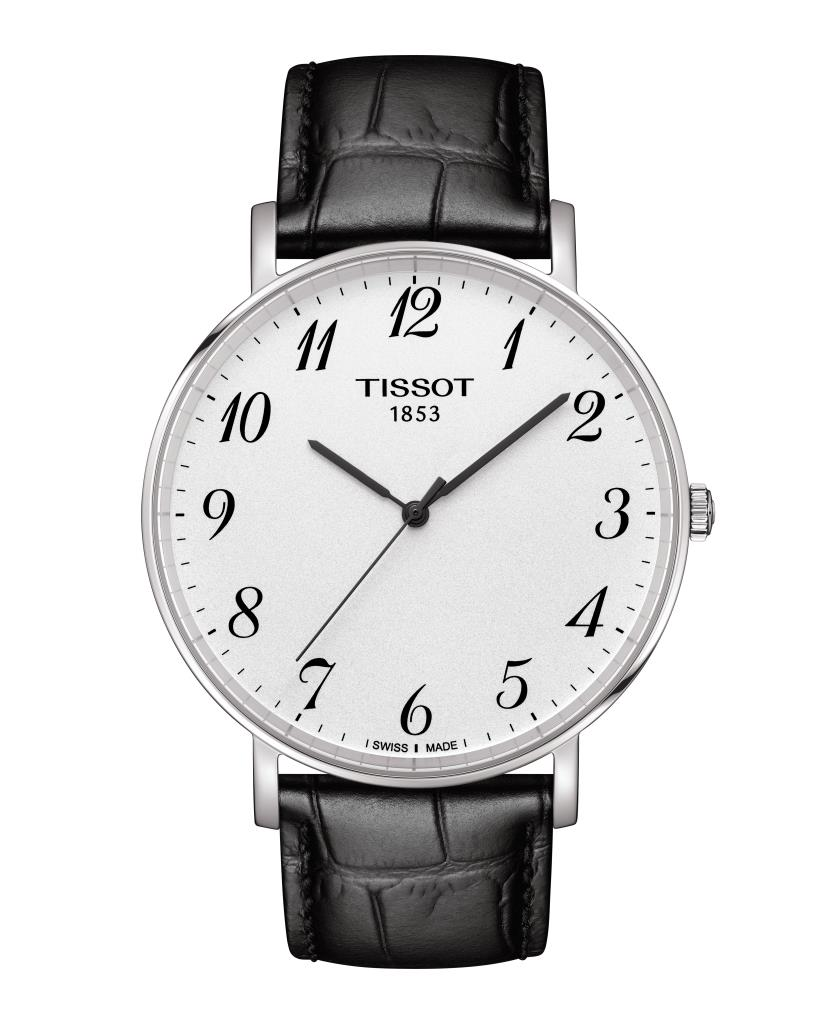 Orologio Tissot - Everytime Large Ref. T1096101603200 - TISSOT