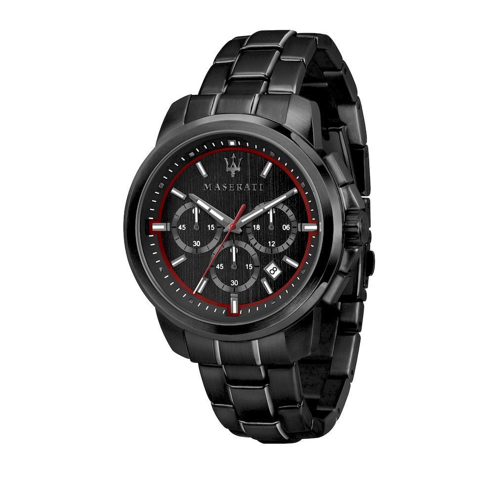 Orologio Maserati - Successo Ref. R8873621014 - MASERATI