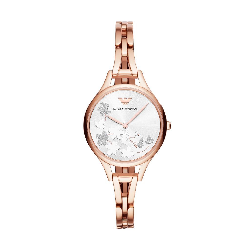 Orologio Emporio Armani - Donna Ref. AR11108 - ARMANI