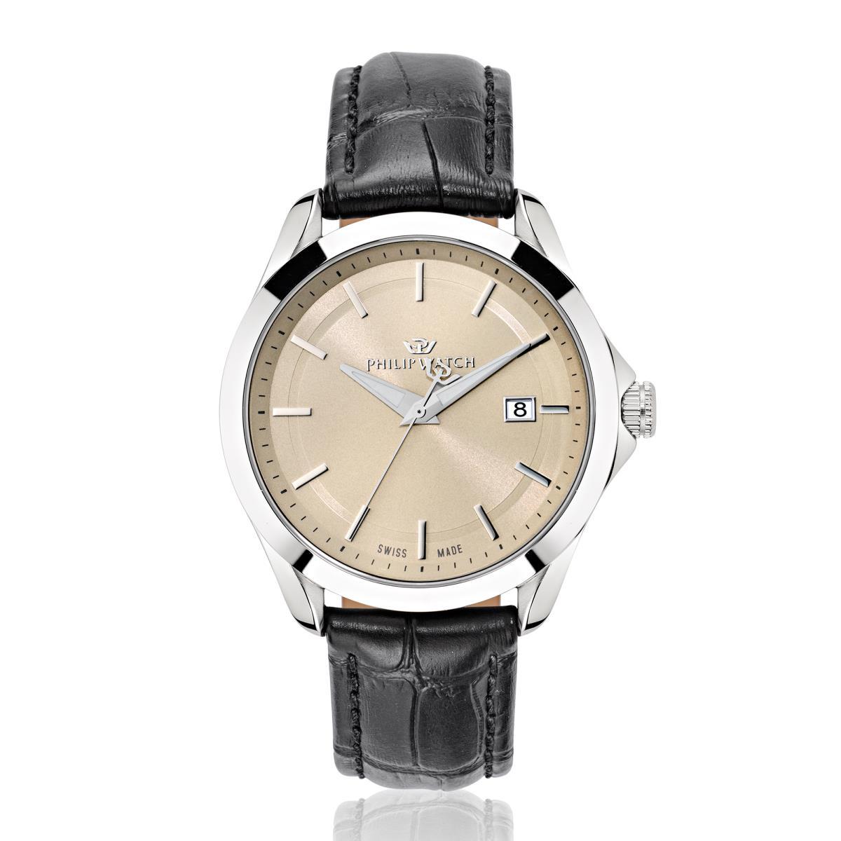 Orologio Philip Watch - Blaze Ref. R8251165003 - PHILIP WATCH