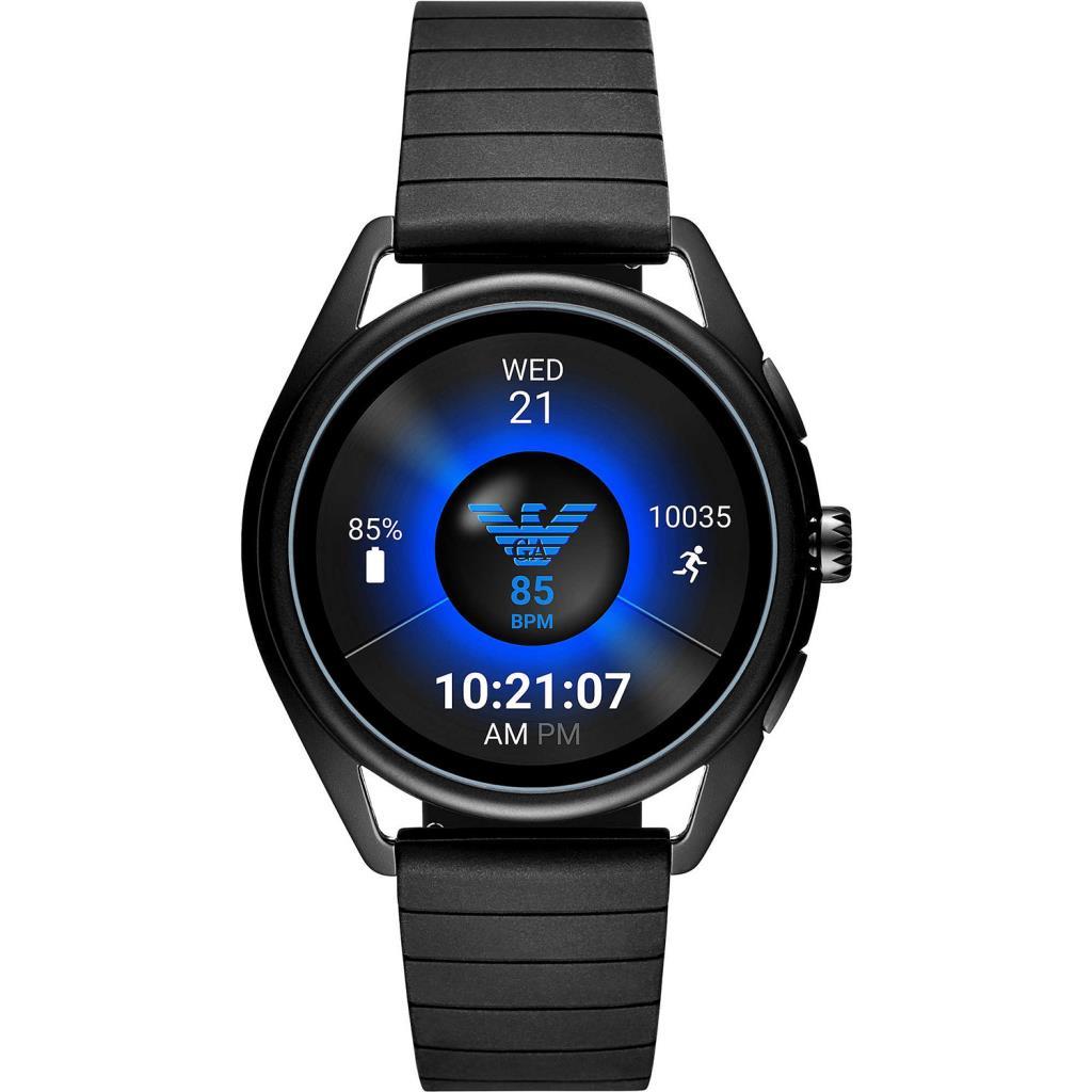 Orologio Emporio Armani - Smartwatch Amoled Ref. ART5017 - ARMANI