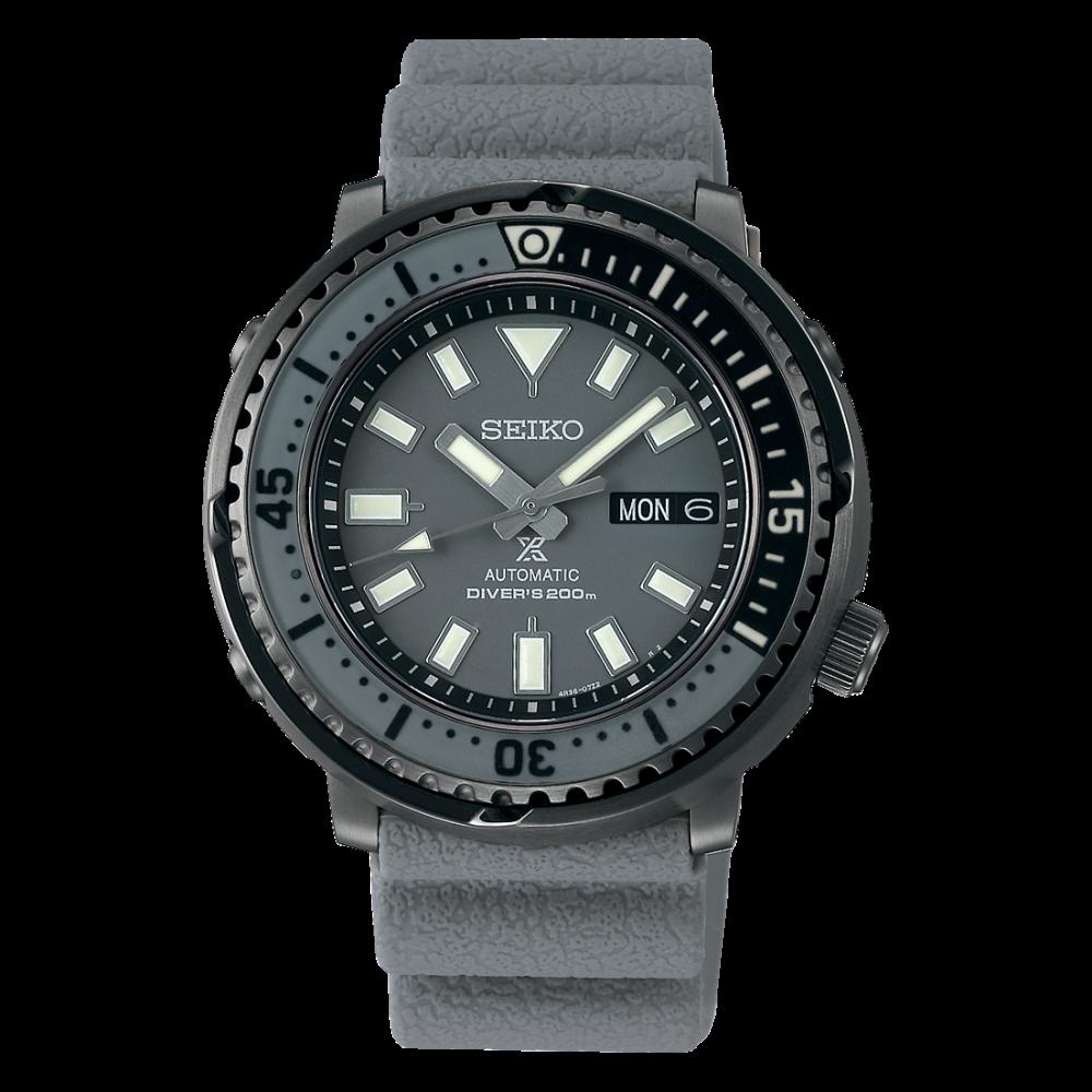 Orologio Seiko - Prospex Diver's 200 Ref. SRPE31K1 - SEIKO