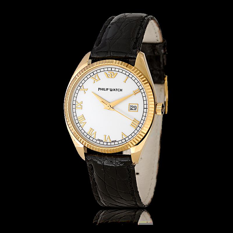 Orologio Philipwatch - Thumbel Ref. R8051300021 - PHILIP WATCH