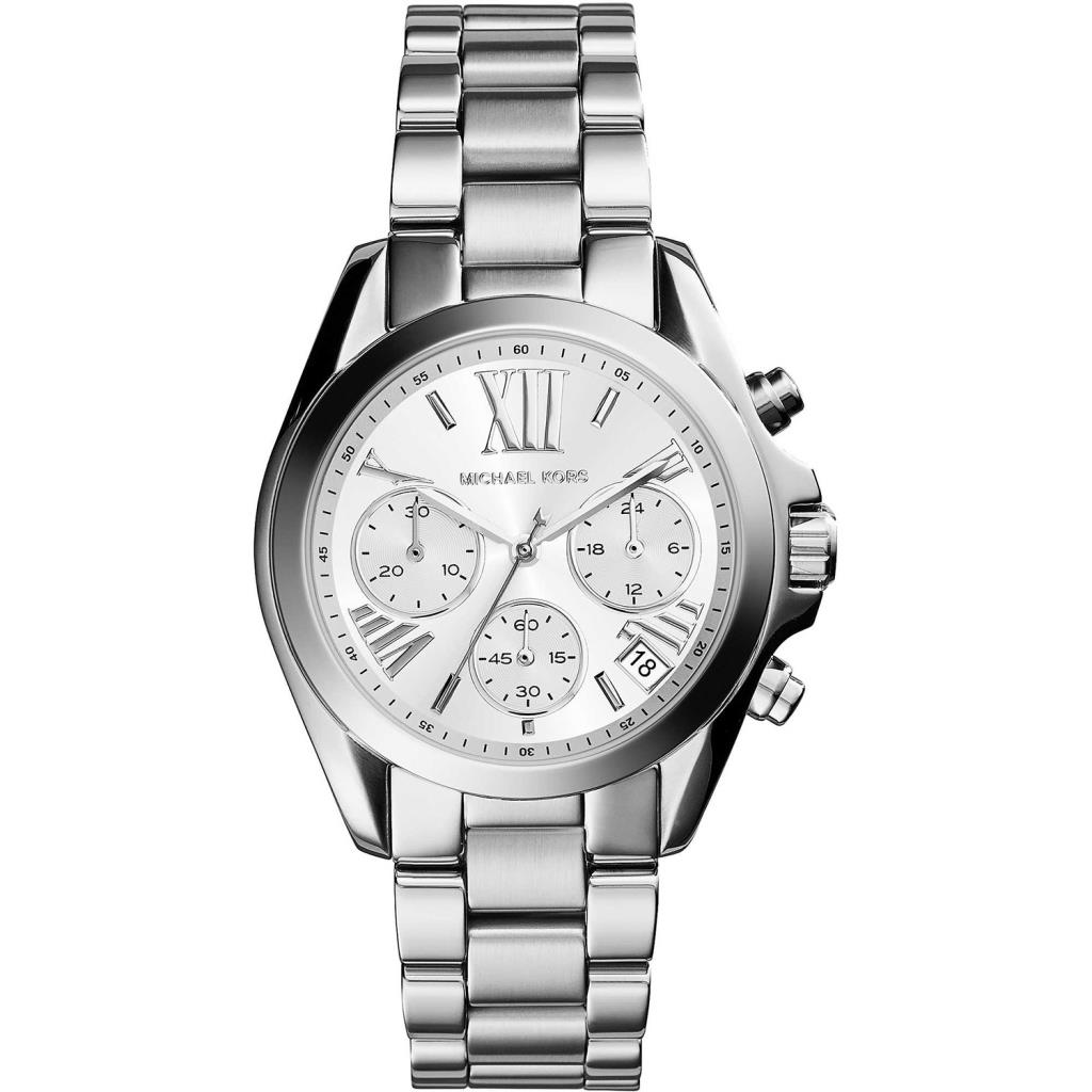 Orologio Michael Kors - Bradshaw Donna Ref. MK6174 - MICHAEL KORS